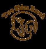 TwoSidesRanch_transparent_Logo_dunkle_FÃ