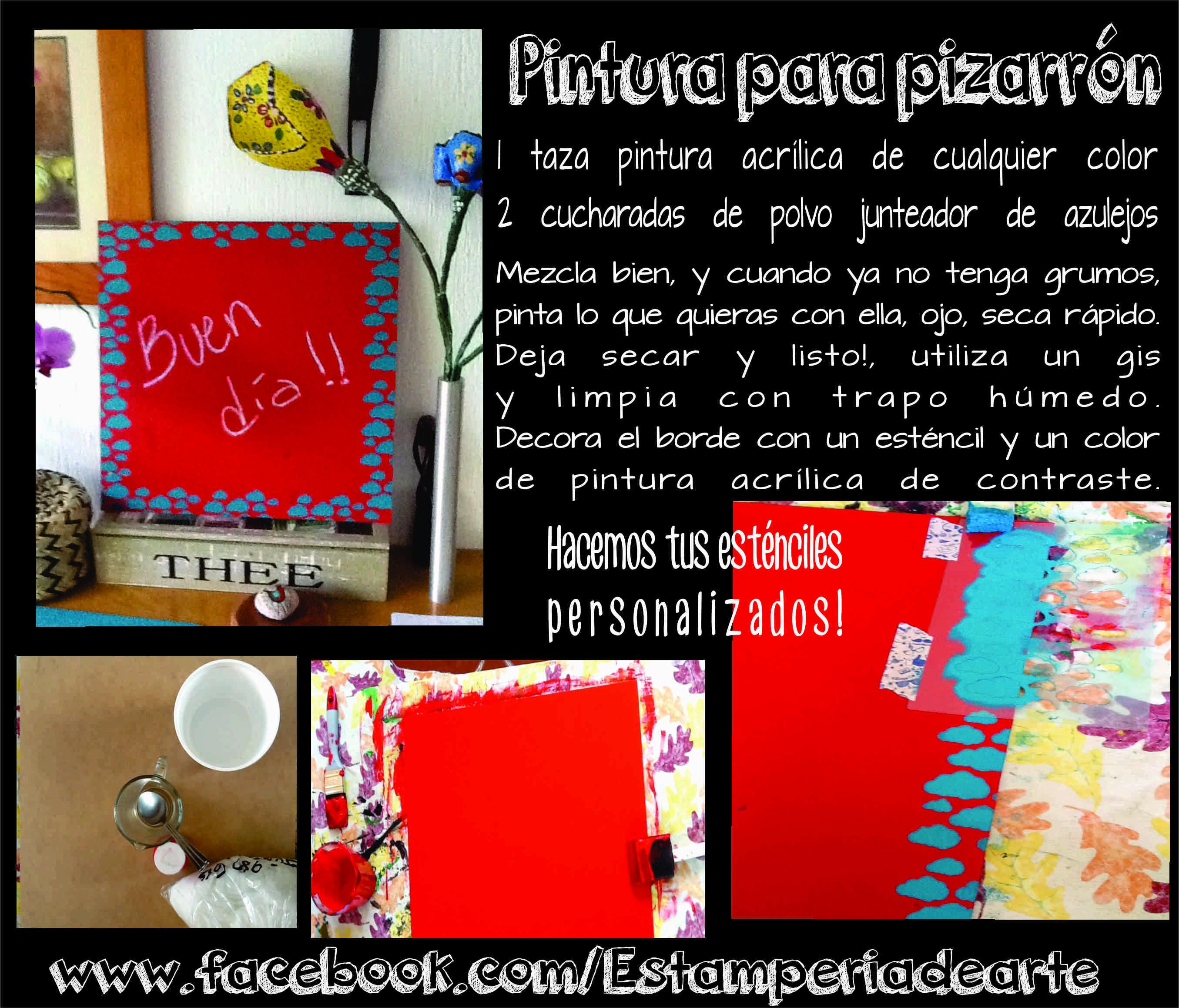 pintura_para_pizarrón