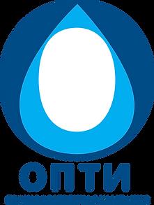 logo пк опти.png