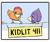 Kidlit411 web badge.png