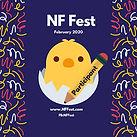 NF Fest Participant Badge.jpg