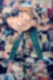 Anna Fly Girl 1 (New).jpg