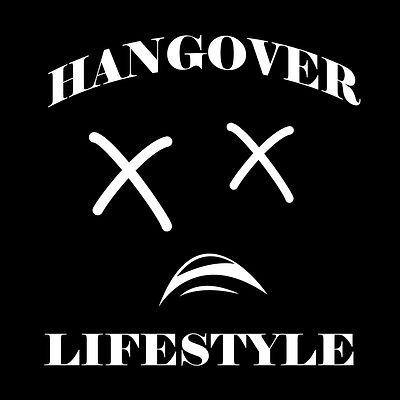 Hangover Lifestyle Logo 2.jpg