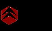 MTLW Management Logo (WBG)(png).png