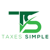Taxes Simple Logo (png).png