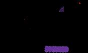 KRTG Logo (for website)(png).png