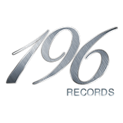 196_Logo (transparent).png