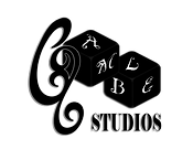 Gamble Studio Logo new.png