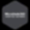 Microblade360 Verified Member Badge