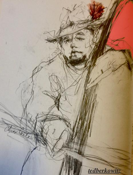 Chris Conte Sketch.png