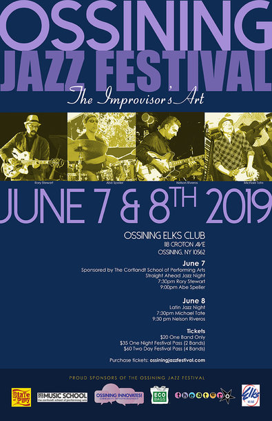 Ossing Jazz Fest 2019 06 LoRes .jpg