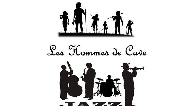 Les Hommes de Cave