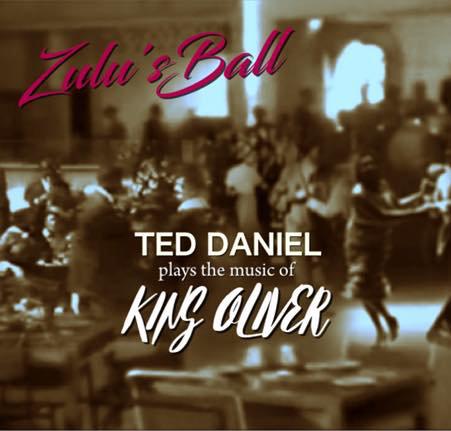 Zulu's ball