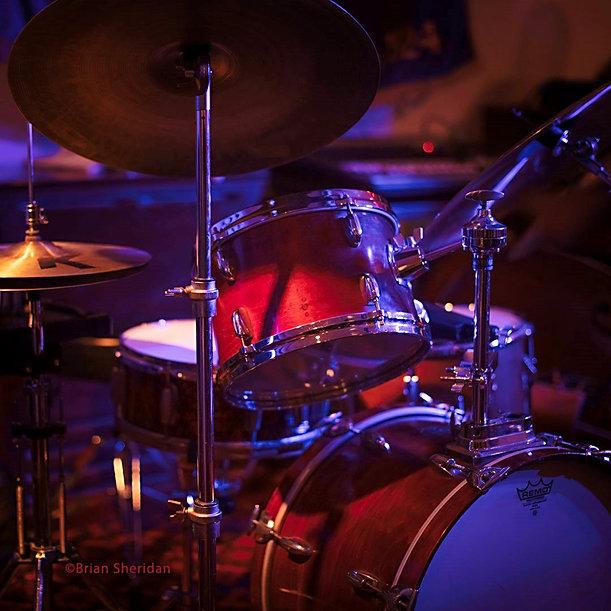 Graham's Drums.jpg