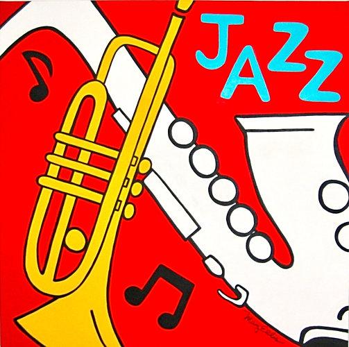 Jazz-MaryEllis.jpg