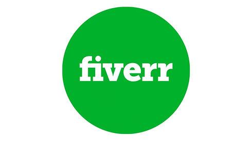 fiverr-1320x742.jpg