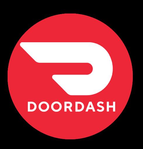 Doordash-food-delivery.png