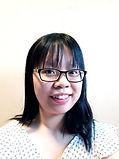 Tina Le Huynh.jpeg