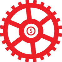 gear 4 with icon.png