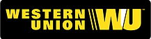 Western_Union_logo.png