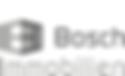 Bosch Immobilien Logo Copyright 2016 Silke C. Bosch
