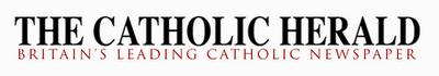 Catholic Herald.png