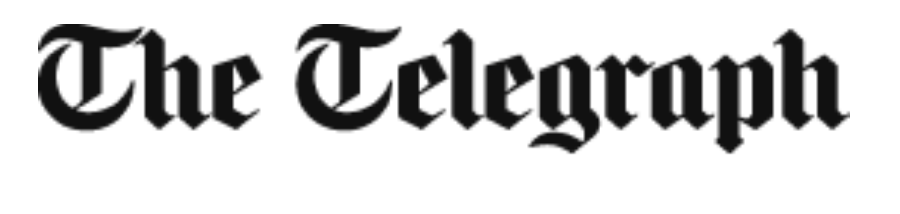 The Telegraph.png