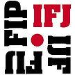 Ifj-2.jpg