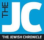 Jewish chronicle logo.jpg