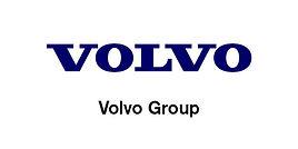 Volvo-Group-Logo.jpg