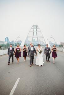edmonton wedding photographer, fort saskatchewan wedding photographer