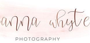 joanna whyte photography