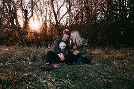 edmonton family photographer, fort saskatchewan family photographer