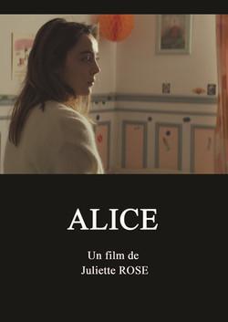 ALICE jaquette DVD1 - Copie