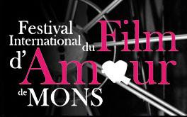 Graziella sélectionné au 31ème Festival International du Film d'Amour de Mons / 20-27 Février 20