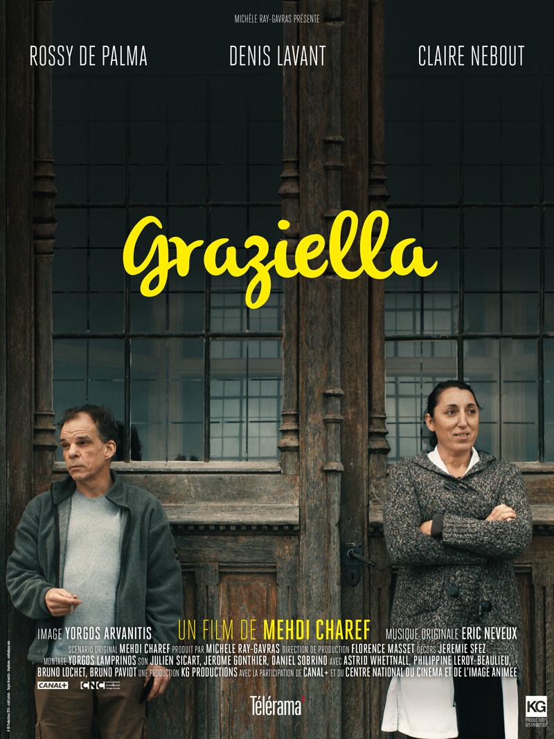 Graziella-affiche_telerama-M (1).jpg