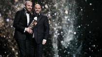Cérémonie des César 2019 : 4 prix pour Jusqu'à la garde