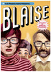BLAISE - Série animée pour ARTE