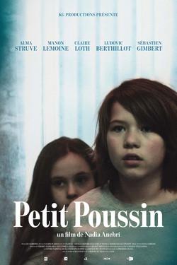 POSTER--PETITPOUSSIN-WEB-BD-10