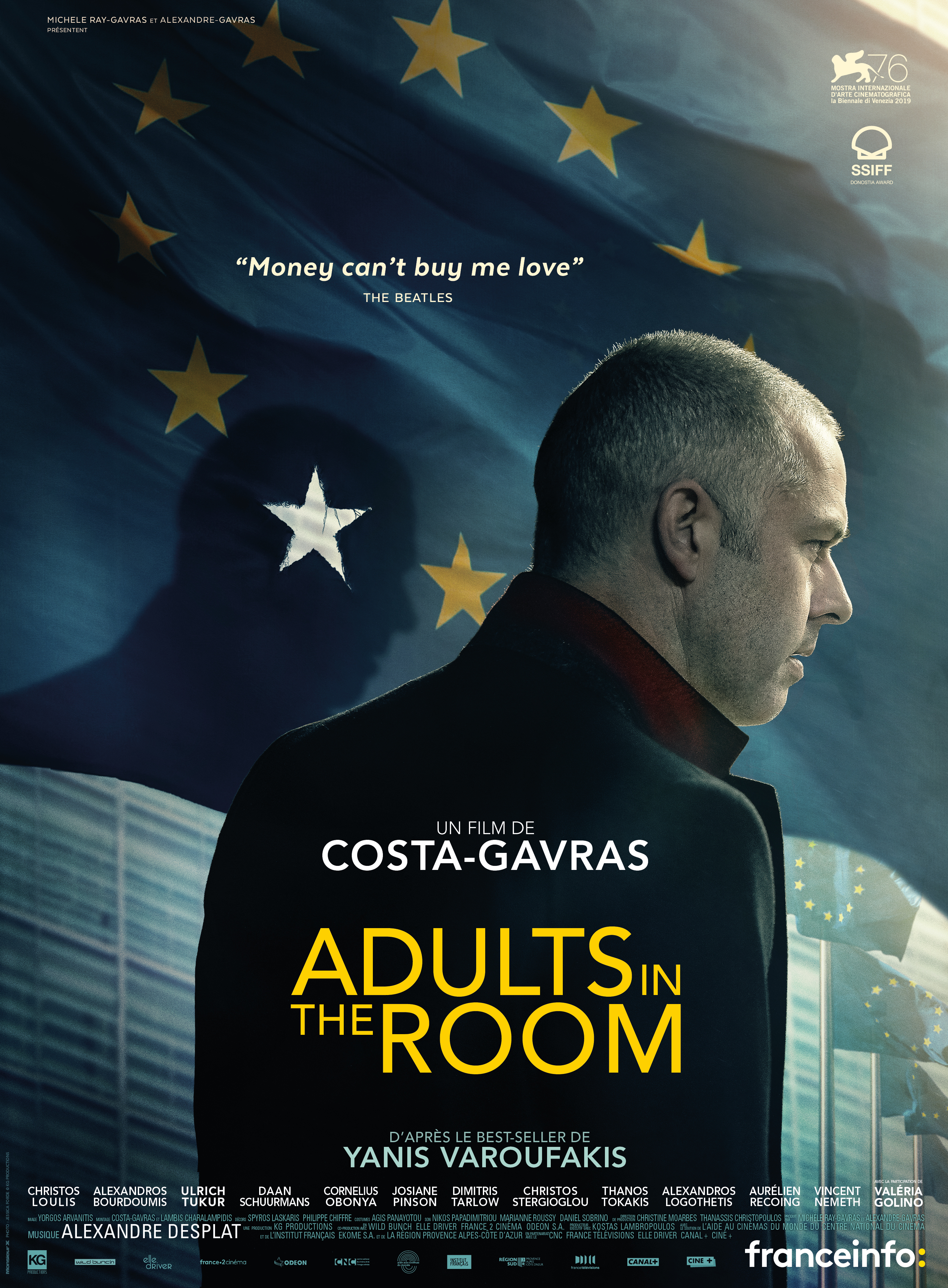 120_ADULTS-IN_THE-ROOM