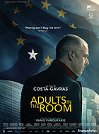 120_ADULTS-IN_THE-ROOM.jpg