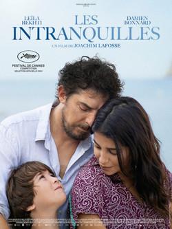 120x160-Intranquilles-HD-529x705