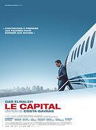 Affiche_Le Capital.jpg