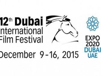 Maintenant ils peuvent venir : récompensé au Festival de Dubaï