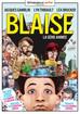 Découvrez l'intégralité de la Saison 1 de BLAISE sur http://creative.arte.tv/fr/series/blaise