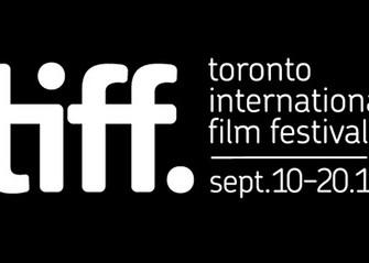 Maintenant ils peuvent venir sélectionné au 40ème Festival International du Film de Toronto