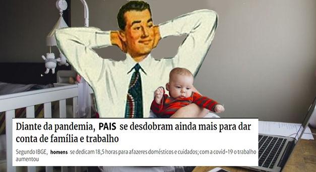 RUIDOS. Priscila Costa Oliveira, 2021. S
