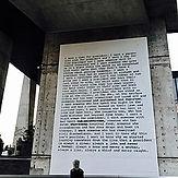 240px-Highline_art_Zoe_Leonard.jpg