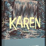 livrosite-karen2.png