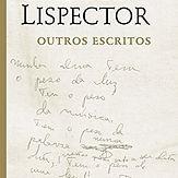 clarice lispector.jpg